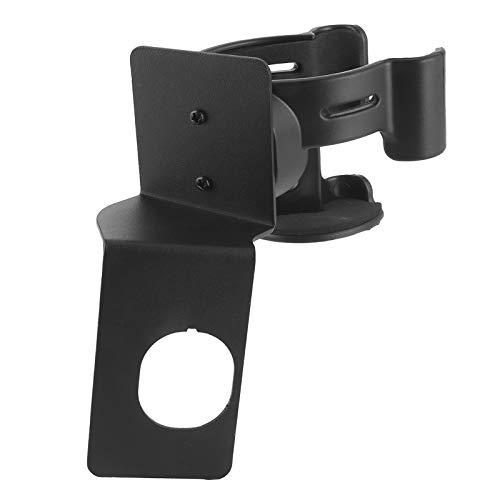 Portátil multifuncional confiable del soporte del teléfono del coche del metal 2 en 1 para el accesorio del coche del coche