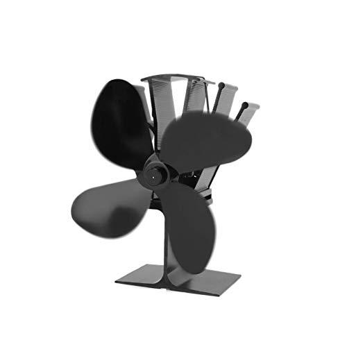 FFAN Bell-Reloj de Pared Metal Preciso 26 Pulgadas Retro Doble Cara Mudo Reloj de Sala de Estar de Estilo Europeo Personalidad Creativa Decoración de Pavo Real -1 X Batería AA