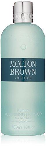 Molton Brown Kumudu Mulberry Volumising Shampoo 300ml