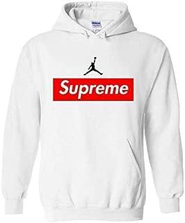 Super Box Logo Shirts for Men Super Mens Clothing Hoodie T Shirt Sweatshirt Tank Top Unisex