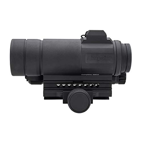 Aimpoint CompM4s Red Dot Reflex Sight...