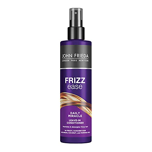 John Frieda® Frizz-Ease® Daily M...