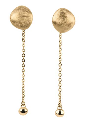 Earrings BREIL for woman collection UNIVERSO