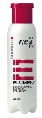 Goldwell Elumen Pure VV@all - 3er Set!