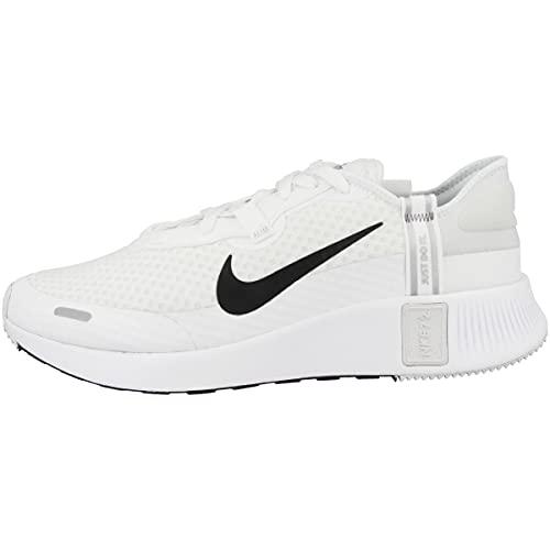 Nike Calzado Deportivo REPOSTO Men's para Hombre Blanco 40 EU