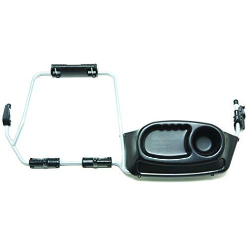 BOB Duallie Jogging Stroller Infant Car Seats Adapter for Graco Branded Car Seats
