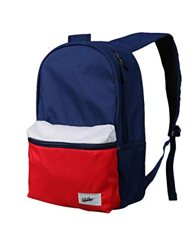 Nike Backpack 26L Rucksack School Gym Sports Bag Womens Girl Boys Unisex