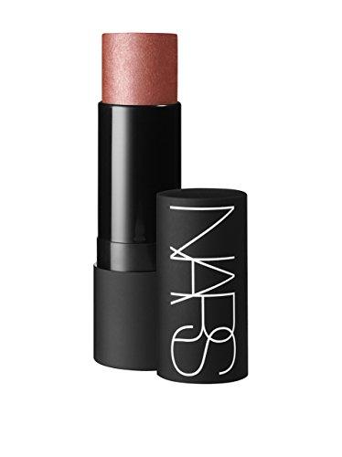 Nars Lippenstifte, 14 g