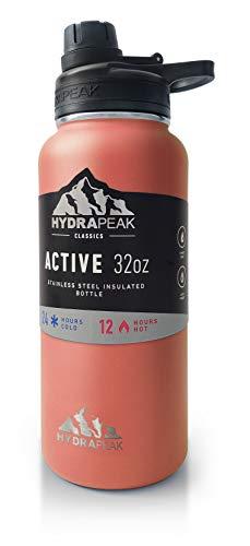 Hydro Peak The Best Amazon Price In Savemoney Es