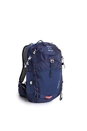 ALTUS Mochila Daypack Denon 32