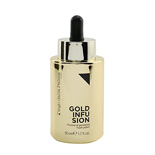GOLD INFUSION MAXI SIZE 50 ML
