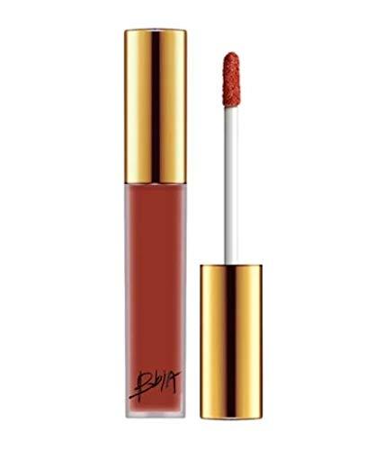 BBIA Last Velvet Lip Tint #12 Sweet Boss 1