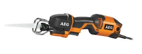 AEG 4935411814 US 400 XE Saebelsaege