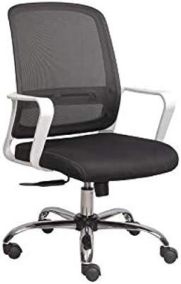 Workstation Chair | COLT DLX - Revolving Professional Work Desk Chair