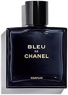 Best chanel blue eau de parfum 150ml Reviews