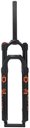 ZHTY Alloy MTB Bicycle Free shipping / New Fork Super special price Suspension Inch Air 27.5 29 Mou