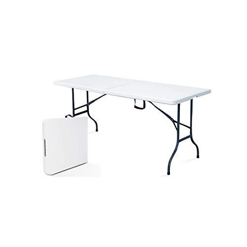 Table de Pique Nique Pliante