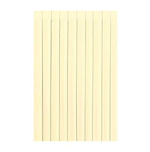 B-Set24= 4 MAWA Luxus Holz Kleiderbügel 2x Capitano 45 und 2x Capitano 45 RFS