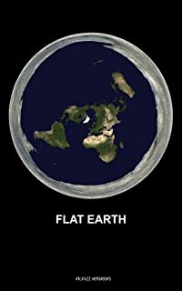 pilots for flat earth