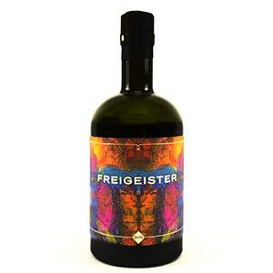 Freigeister Gin