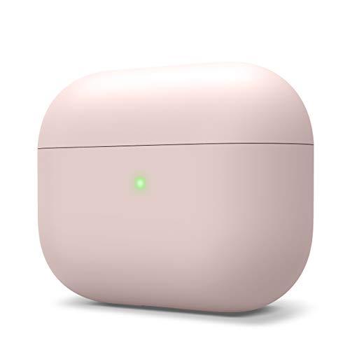 fundas airpods pro rosa;fundas-airpods-pro-rosa;Fundas;fundas-electronica;Electrónica;electronica de la marca elago