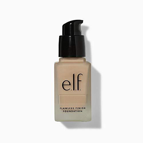 Bb Cream Elf marca e.l.f. Cosmetics