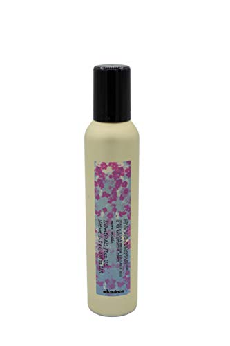Daviness, Cuidado del pelo y del cuero cabelludo - 250 ml