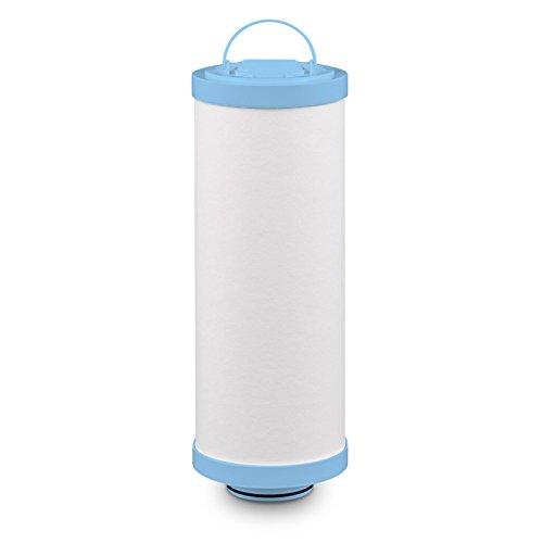 4in1 Filter für Aquaflow   Umkehrosmose Ersatzfilter