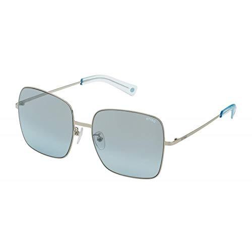 Sting SST214 579X Brillen