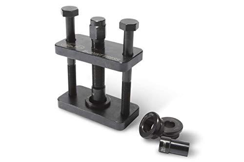 Motion Pro U-Joint Press Tool