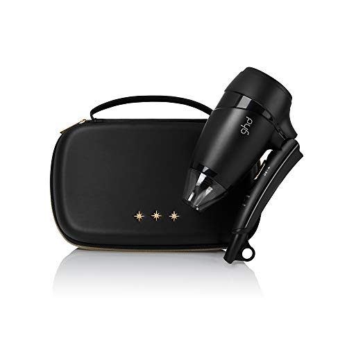 ghd flight Geschenkset, Limited Edition
