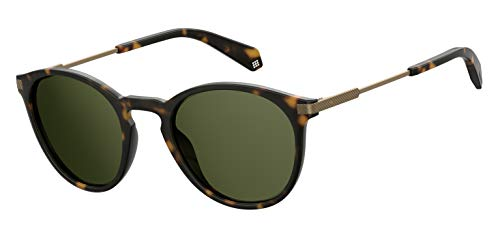 Polaroid Gafas de sol para Hombre