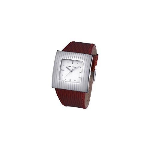 Reloj Mujer TIME FORCE TF4023L04 (40mm)