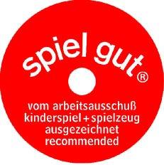 """Fröbel-Bausteine-Set """"Spezial 29"""" in der flachen unbehandelten Griffmulden-Buchen-Kiste aus der Manufaktur Tischlerschuppen - 3"""
