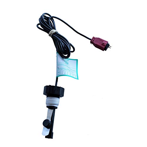 Hot Tub Classic Parts Jacuzzi Spa Flow Switch 2010-2015 J 400 or J 1000 Series 6560-651