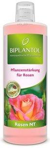 Biplantol Rosen NT, 1 Liter