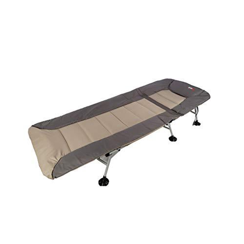 Opvouwbare lakens, voor buiten, draagbaar, voor camping, bed
