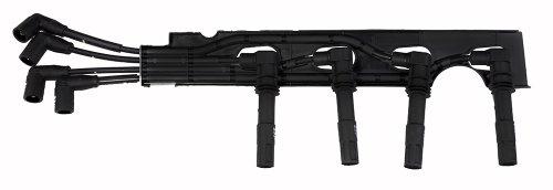 BERU ZEF1652 Z/ündungskabel