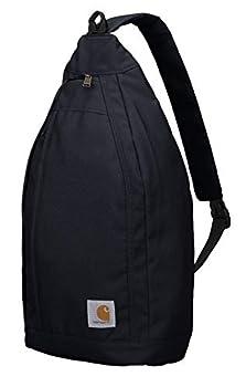 Best cross body sling bags Reviews