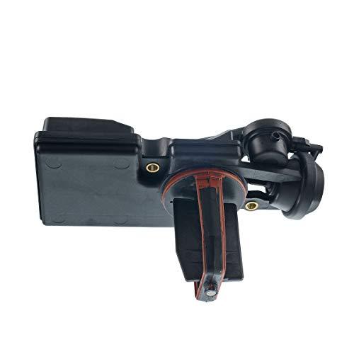 Air Intake Manifold Runner Control Valve for BMW E46 E53 E60 E83 E85 X3 X5 Z3 Z4 330i 330Ci 330xi 530i 3.0L M54 325i 325Ci 2.5L M56