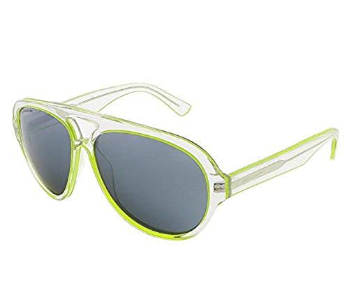 DSQUARED2 D Squared Gafas de sol, Verde (Green), 57.0 para Hombre