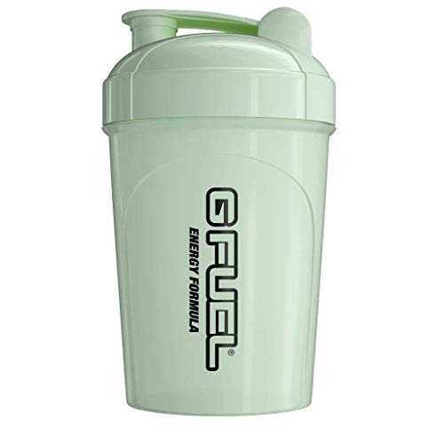 G FUEL Glow-In-The-Dark - Shaker