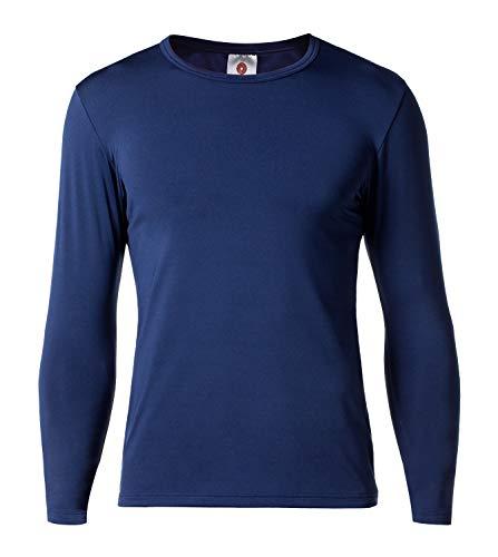 Camiseta térmica de hombre marca LAPASA