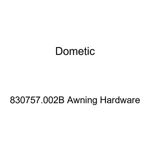 DOMETIC 830757.002B Markisen-Hardware