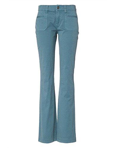 STRENESSE BLUE Donne Jeans collezione estiva