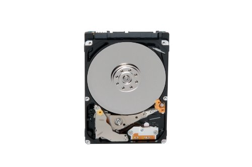 Toshiba 1TB 5400RPM SATA3/SATA 6.0 GB/s 8MB Notebook Hard Drive (2.5 inch)- MQ01ABD100