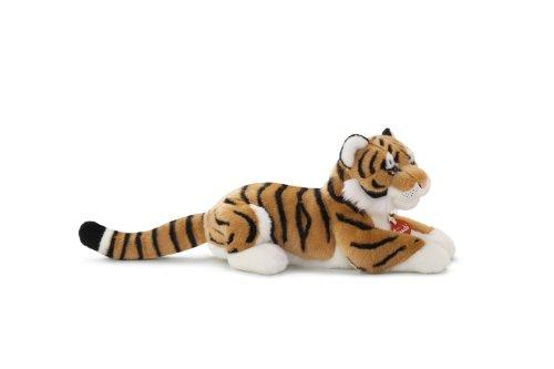 Trudi 27666 - Tigre Sasha