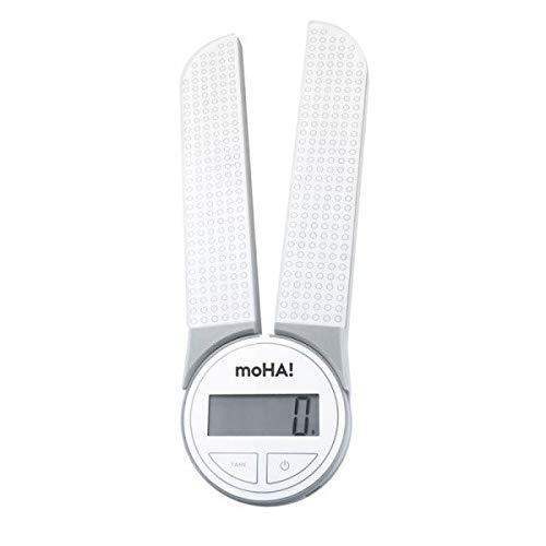 Moha 6981110 Tara Balance Cuisine Pliable
