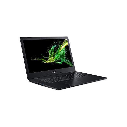 Laptop Acer Pro A317-51G-545E Intel Core i5-8265U – 8 GB DDR4 256 GB – GeForce MX230 17,3 Zoll FHD+ Win 10 Pro