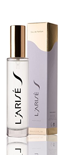 L'ARISÉ 041 – Damen Eau de Parfum 50 ml – Parfum